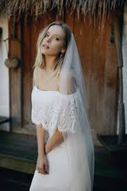 Offbeat Wedding Dresses Found Here Love And Lace Bridal Salon