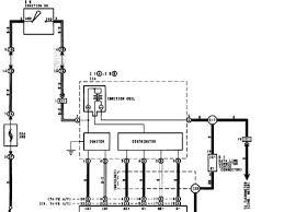 aq131 distributor wiring diagram epub pdf aq131 distributor wiring diagram