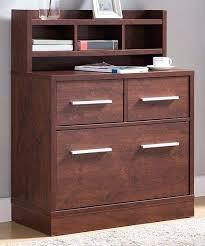 modern file cabinet walnut modern filing cabinet contemporary filing cabinet uk