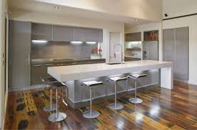 Custom Kitchen Island Custom Kitchen Islands Uk Best Kitchen Island 2017