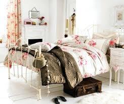cream bedding set cream duvet sets white bedding decor bedding sets purple white bedding white bedspreads