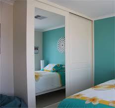 recommendations bedroom closet doors unique sliding doors for living room and best of bedroom closet doors sets