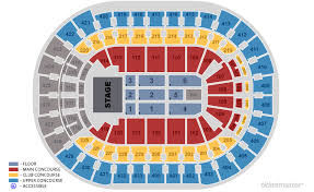 Marc Anthony Prudential Center Seating Chart Marc Anthony Tickets Marc Anthony Concert Tickets Tour
