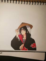 Only the best hd background pictures. Itachi Uchiha Naruto
