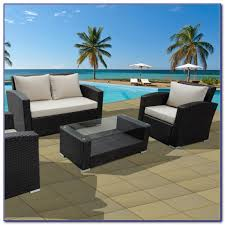 Amicable Outdoor Table Tags  Outdoor Wood Patio Furniture Pvc Outdoor Furniture Jacksonville Florida