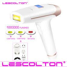 Laser Epilator for Removal of Hair Promotion-Shop for Promotional ...