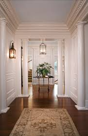 traditional foyer design beautiful traditional foyer sconces are from charleston lighting