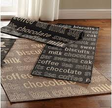 exquisite kitchen area rugs 8x10 in divine mats kitchen throw rugs washable machine washable kitchen rugs