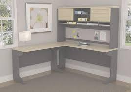 corner office desk ideas. Office Desk : 23 Archaicawful Corner Photos Ideas \u2026 Within Desks (