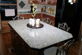 Granite Top Island Kitchen Table Granite Table Top Artistic Stone Design Richmond Va