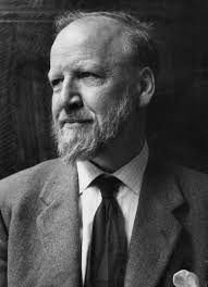best william golding images william golding  lord of the flies writer william golding