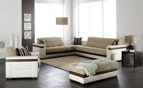 Modern Furniture Stores San Jose Cool Modern Furniture San Jose CA Contemporary Furniture Store Star