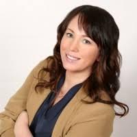 "7 ""Alicia Soper"" profiles | LinkedIn"