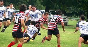 para ver todas las imágenes de la jornada santa fe rugby vs uni de santa fe ingrese aquí