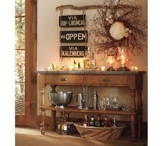 decoration astonishing home bar decor home bar decor also with a