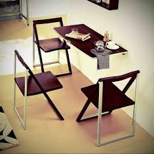 furniture for small spaces. chair design ideas chairs for small spaces chic of convertible furniture 0