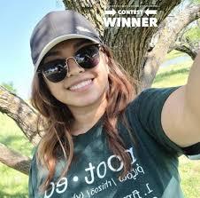 Congratulations Elisa Pate!!!... - All Things New Design LLC ...