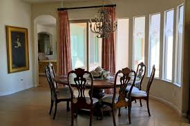colonial style dining room furniture.  Furniture Fanciful Room Rustic Modern Tables Colonial Style Back To Post Space Saving Dining  For Your Best  Inside Furniture E