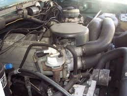 coolant leak from two holes in the intake? ford f150 forum ford 302 efi engine diagram Ford 302 Efi Engine Diagram #27
