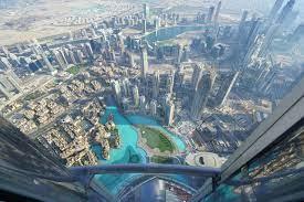 Dubai Urlaub - 6 Tage nur 323,00€