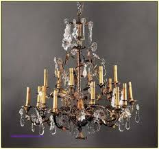 candle covers for chandeliers modern lovely chandelier ceiling light fixtures within 2