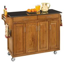 Kitchen Islands And Carts Furniture Kitchen Island Cart Ikea Model Ikea Kitchen Cart Kitchen Island