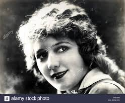Gladys Marie Smith High Resolution Stock Photography and Images - Alamy