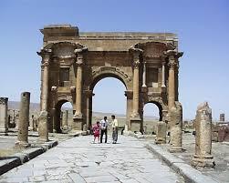 السياحة في الجزائر images?q=tbn:ANd9GcS