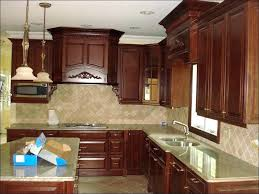 crown molding on cabinets kitchen cabinet molding and trim fresh add trim kitchen cabinet doors