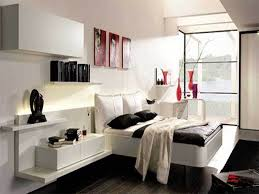 Small Contemporary Bedroom 20 How To Design A Small Bedroom For A Teenager That Show New