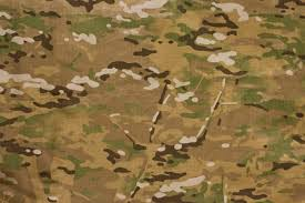 Ocp Pattern New Polish MultiCam Inspired Variants Soldier Systems Daily