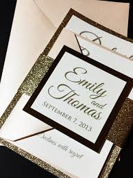 best 25 luxury wedding invitations ideas on pinterest lace Luxury Elegant Wedding Invitations blush and gold glitter wedding invitation, luxury wedding invitation, elegant wedding invitation, formal wedding invitation, blush and gold Elegant Wedding Invitations with Crystals
