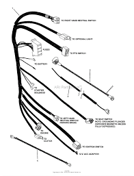 50 Wiring Harness Diagrams