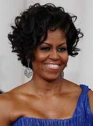 Hairstyle Design For Short Hair 30 short hairstyles for black women 8359 by stevesalt.us