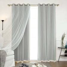 matching curtains pillows and rugs latest designs with best blue white ideas only on
