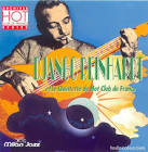 Quintette du Hot Club de France [Milan]