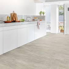 quick step livyn ambient amcl40047 light grey travertine vinyl quickstep multifunctional profile installation global interior