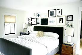 farmhouse style bedroom furniture. Farmhouse Style Bedroom Ideas Furniture Bedrooms Small Cottage Farm