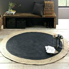 3 ft round rug photo of 9 7 4 foot rugs ideas x area outdoor large
