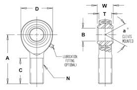 wiring diagram for club car starter generator wiring diagram starter generator wiring diagram wire club car starter generator