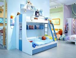 Top Inexpensive Kids Bedroom Sets Best Cheap Ideas On Cabin Beds With  Inexpensive Kids Bedroom Furniture Remodel