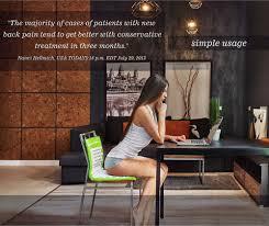 GR Treat <b>Lotus Acupressure</b> Mat Foot Massage Mat Acupressure ...