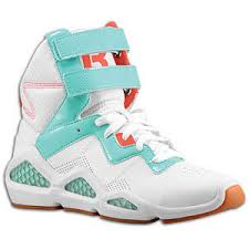 reebok high tops. sale! reebok high tops