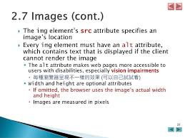 Introduction to HTML5. - ppt video online download