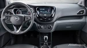 2015 chevy spark interior. interioropelkarl 2015 chevy spark interior