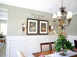 beautiful dining room walls decorating ideas gallery amazing inside modern dining room wall decor