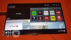 lg tv 49 inch 4k. lg 49 inches smart uhd 4k 3d led tv 49ub820v lg inch 4k
