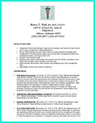 Nurse Anesthetist Resume Crna Resume Examples Examples Of Resumes Brilliant Ideas Of Sample 11