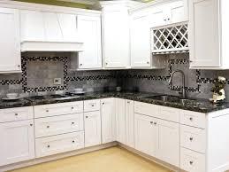 white kitchen cabinet hardware d codeco