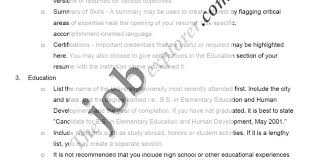 Building Your Resume With Html5 Viking Code School Resume For
